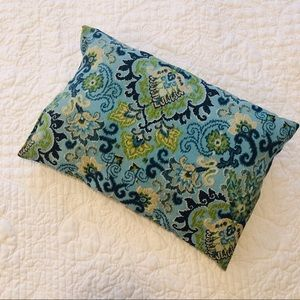 Other - Very cute lumbar or neck pillow